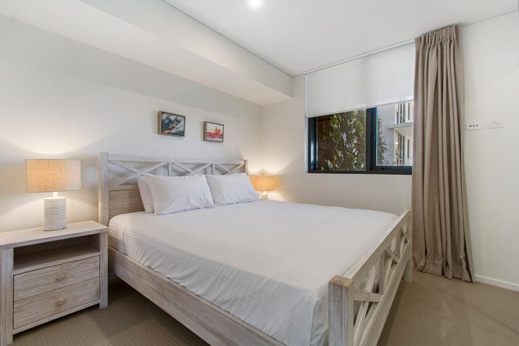 1200-1bed-gf-mooloolaba-holiday-accommodation2