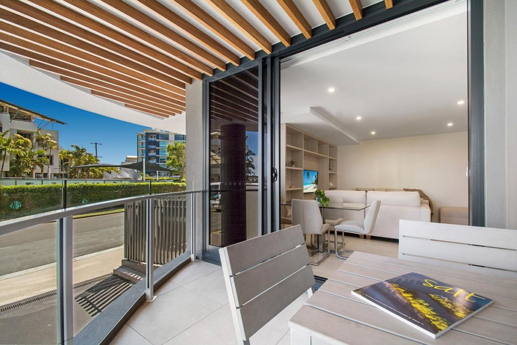 1200-1bed-gf-mooloolaba-holiday-accommodation6