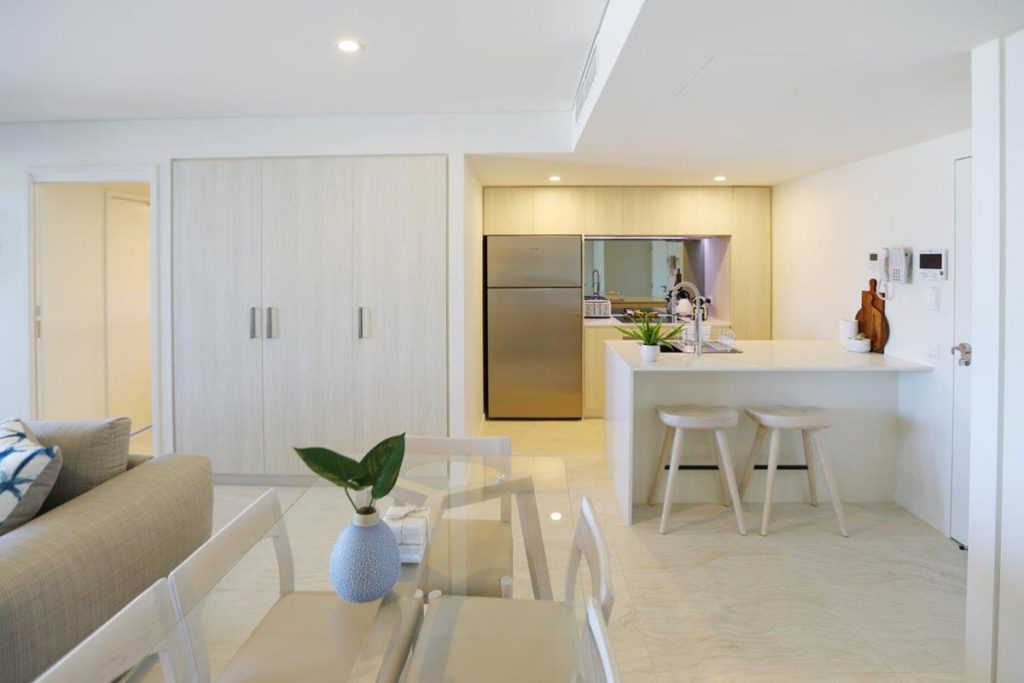 1200-1bed-mooloolaba-holiday-accommodation1