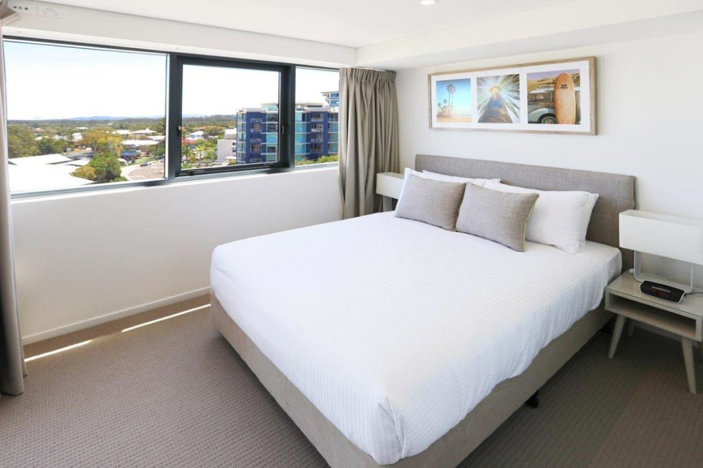 1200-1bed-mooloolaba-holiday-accommodation2