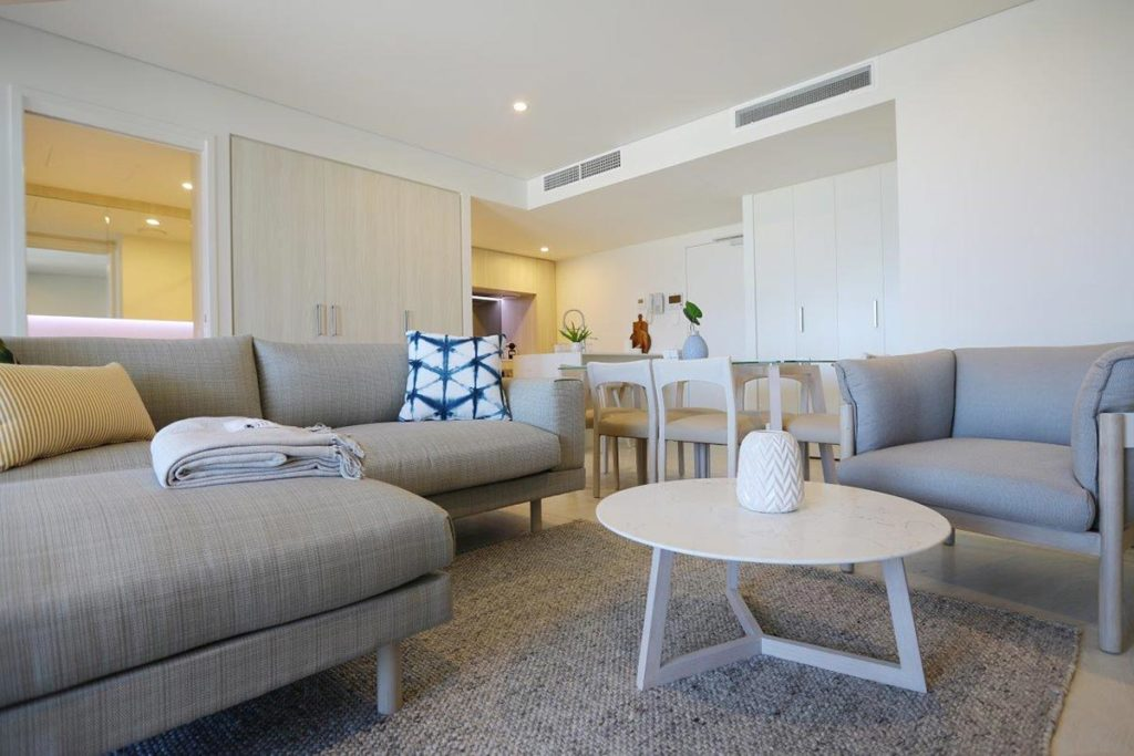 1200-1bed-mooloolaba-holiday-accommodation3