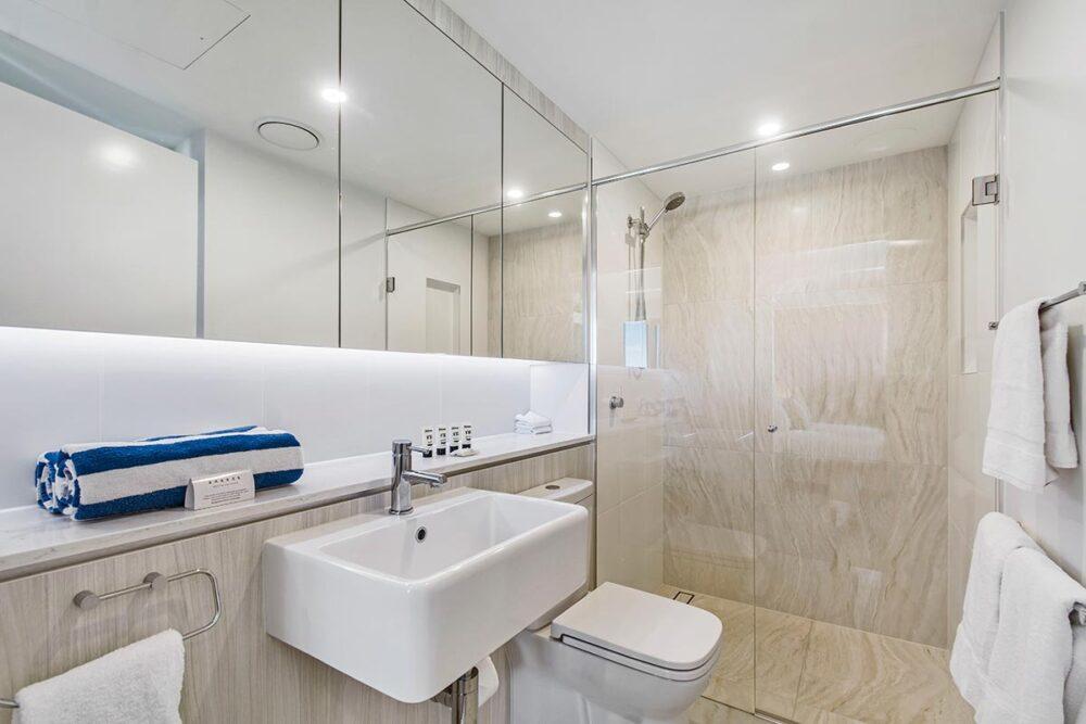 1200-1bed-mooloolaba-holiday-accommodation4