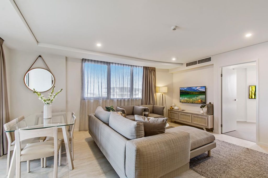 1200-2bed-mooloolaba-holiday-accommodation2