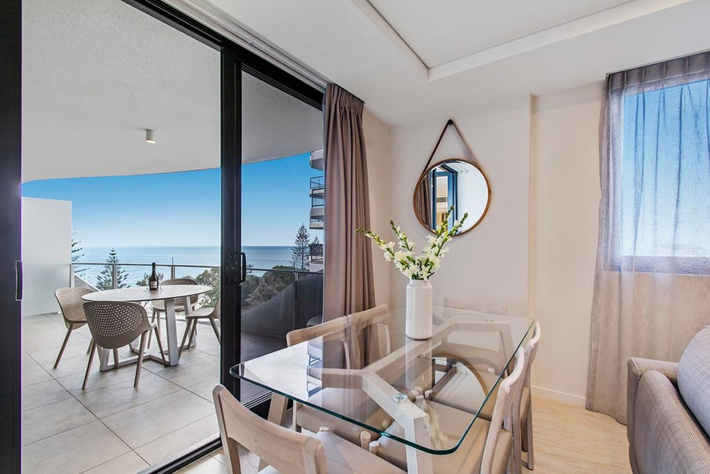 1200-2bed-mooloolaba-holiday-accommodation4