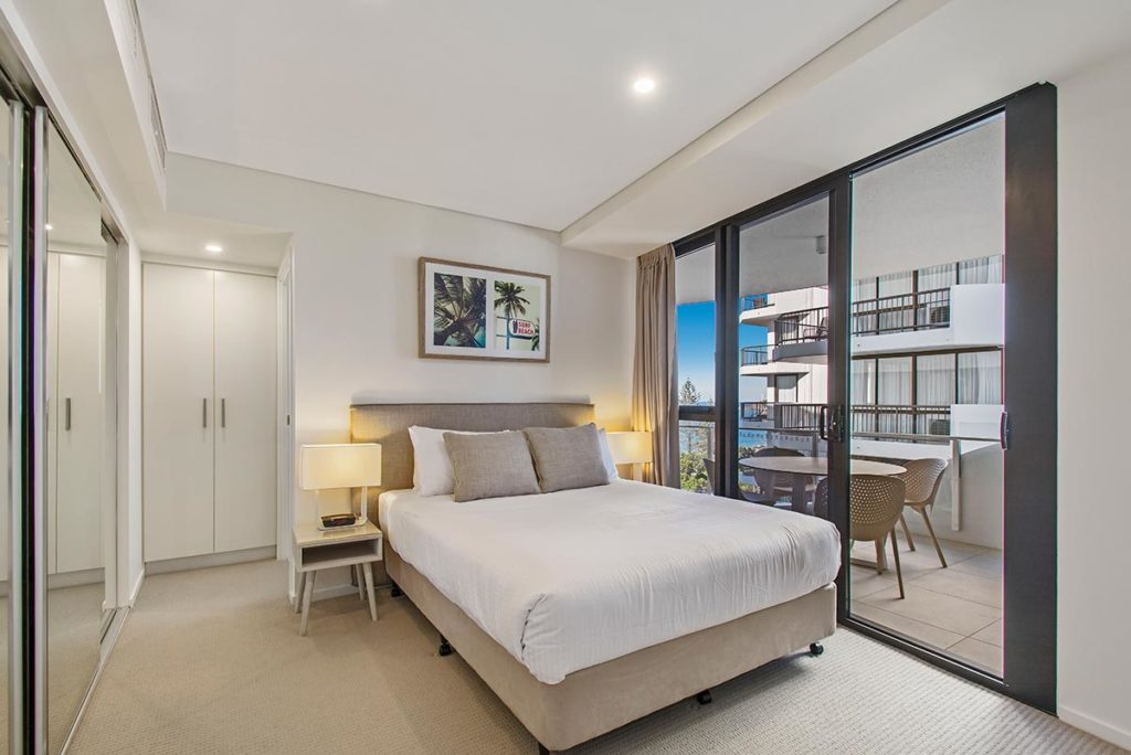 1200-2bed-mooloolaba-holiday-accommodation5