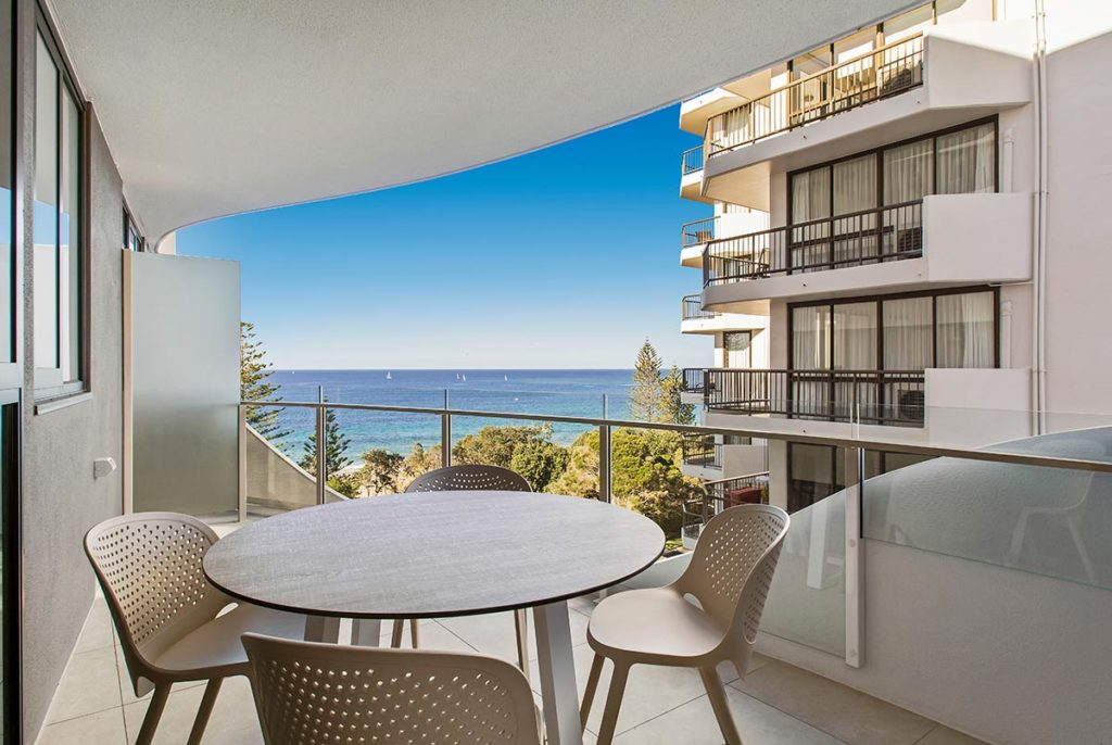 1200-2bed-mooloolaba-holiday-accommodation6
