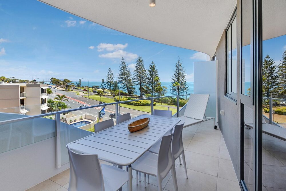 1200-2bed-nef-ocean-view-mooloolaba-accommodation4