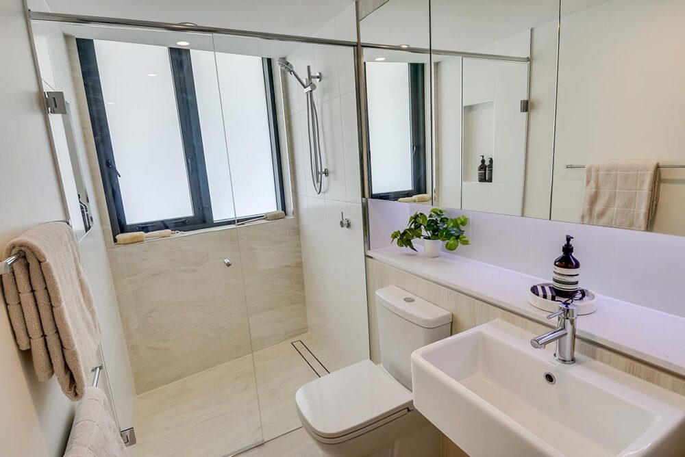 1200-2bed-nef-ocean-view-mooloolaba-accommodation5