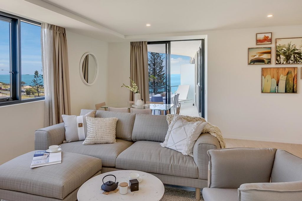 1200-2bed-nef-ocean-view-mooloolaba-accommodation6
