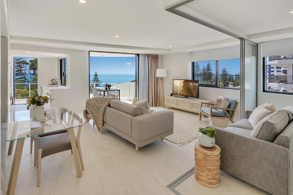 1200-2bed-premium-mooloolaba-accommodation1