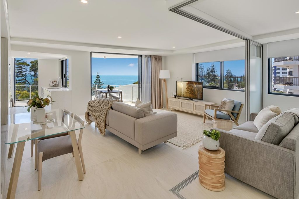 1200-2bed-premium-mooloolaba-accommodation1