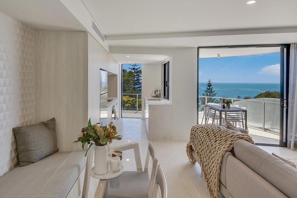 1200-2bed-premium-mooloolaba-accommodation2