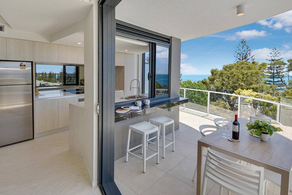 1200-2bed-premium-mooloolaba-accommodation3