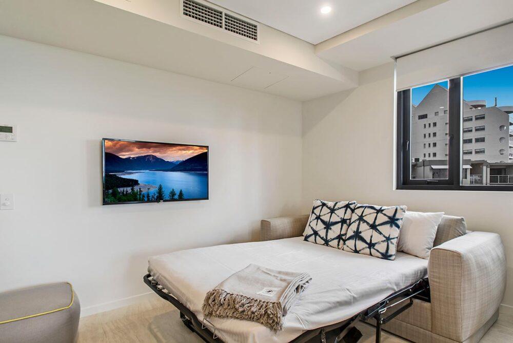 1200-2bed-premium-mooloolaba-accommodation5