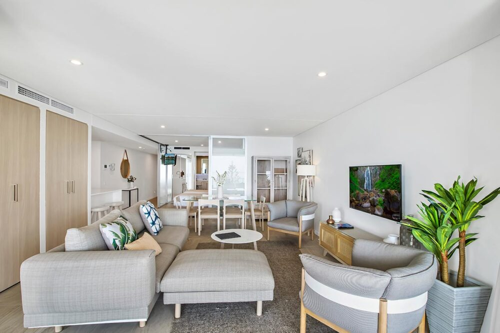1200-2bed-premium-ocean-view-mooloolaba-accommodation1