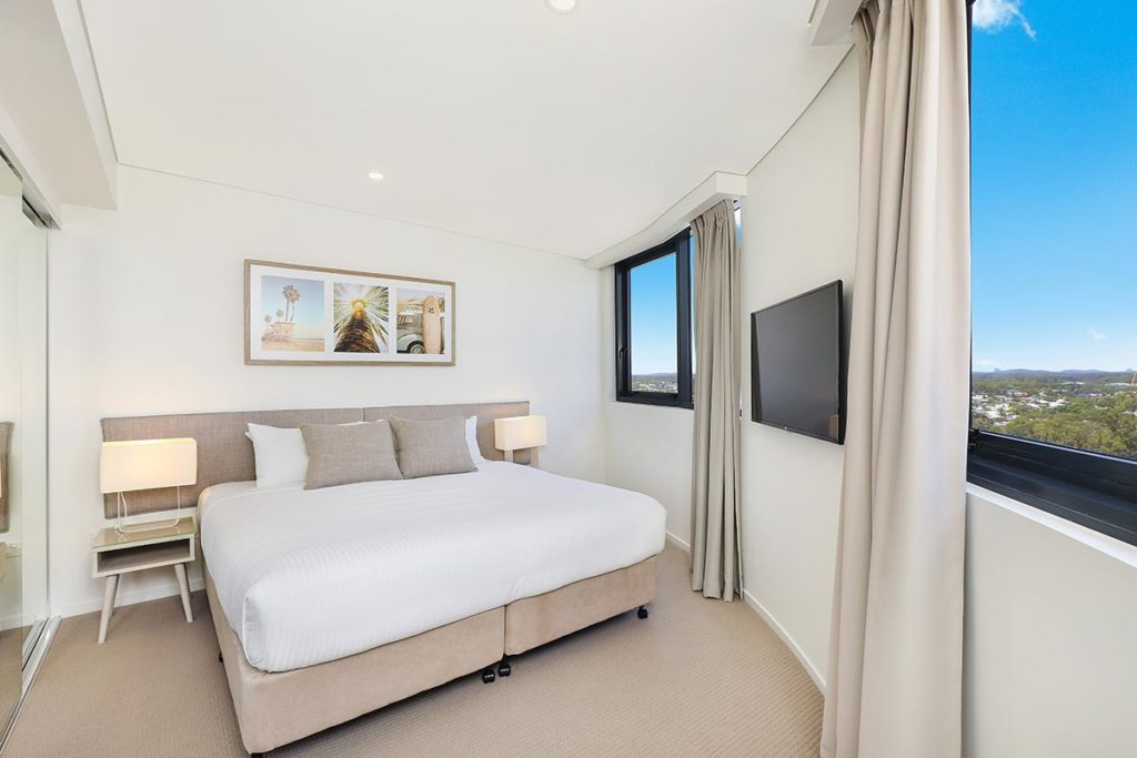 1200-2bed-premium-ocean-view-mooloolaba-accommodation1003-3