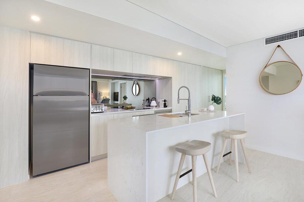 1200-2bed-premium-ocean-view-mooloolaba-accommodation1003-4