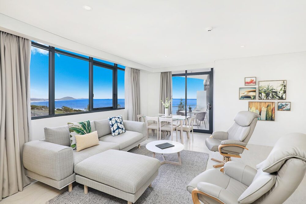 1200-2bed-premium-ocean-view-mooloolaba-accommodation1003-6