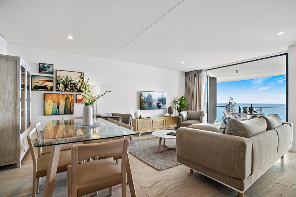 1200-2bed-premium-ocean-view-mooloolaba-accommodation2