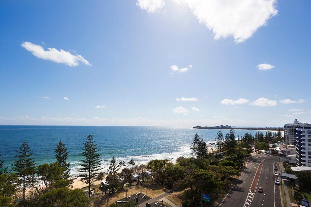 1200-ex-breeze-mooloolaba-holiday-accommodation1