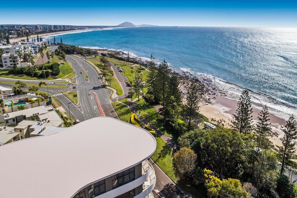1200-ex-breeze-mooloolaba-holiday-accommodation10
