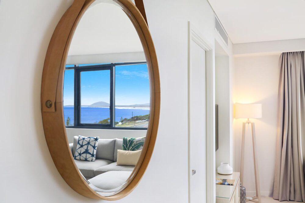 1200-ex-breeze-mooloolaba-holiday-accommodation14