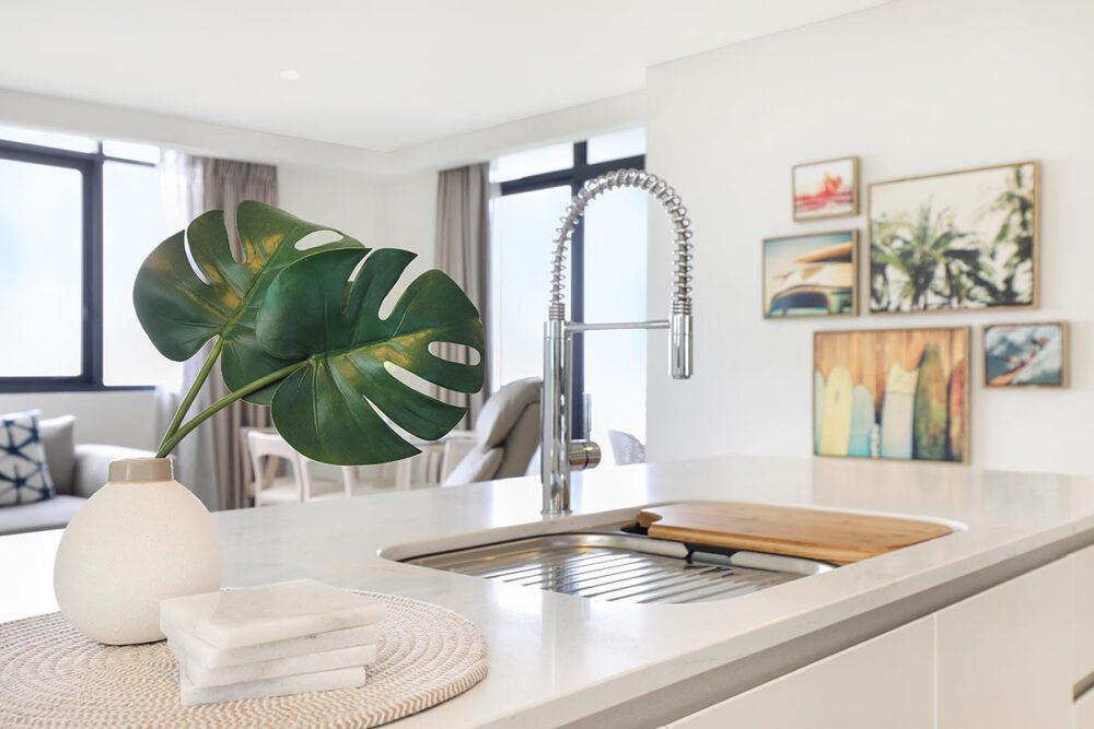 1200-ex-breeze-mooloolaba-holiday-accommodation15