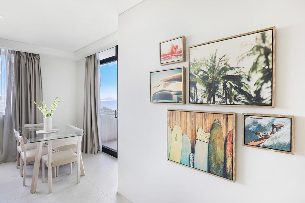 1200-ex-breeze-mooloolaba-holiday-accommodation17