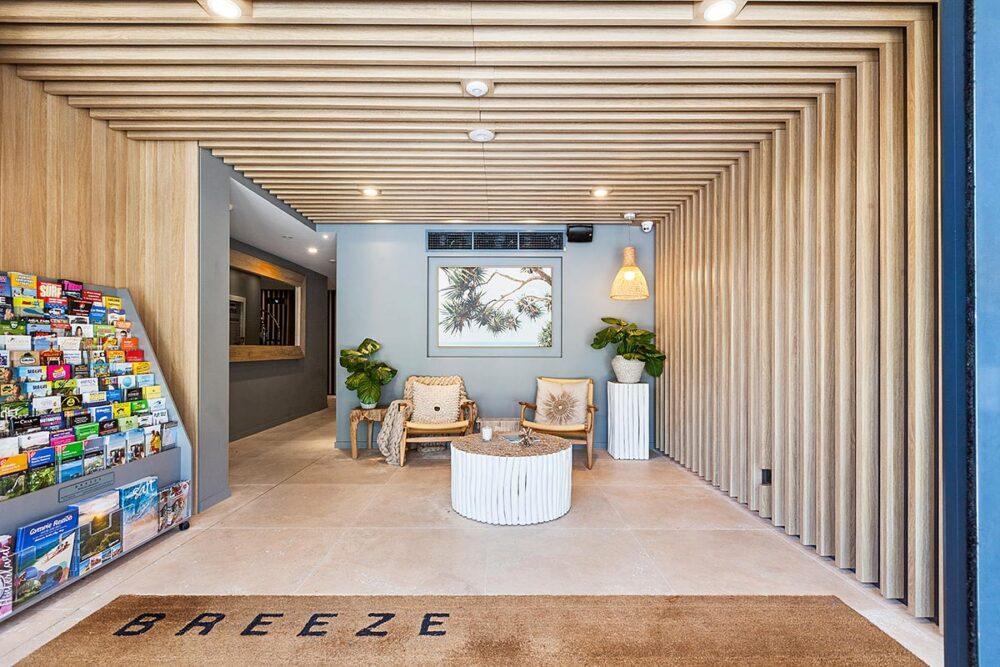 1200-ex-breeze-mooloolaba-holiday-accommodation2