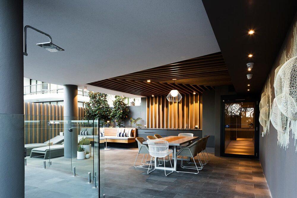 1200-ex-breeze-mooloolaba-holiday-accommodation4