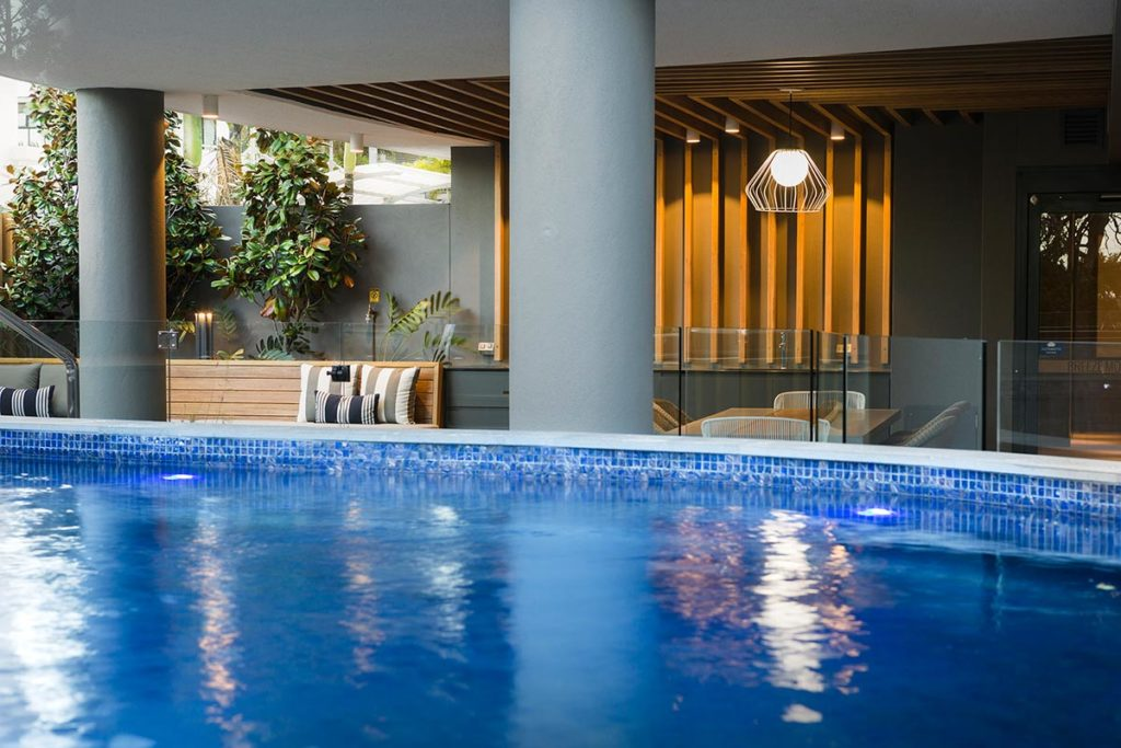1200-ex-breeze-mooloolaba-holiday-accommodation6