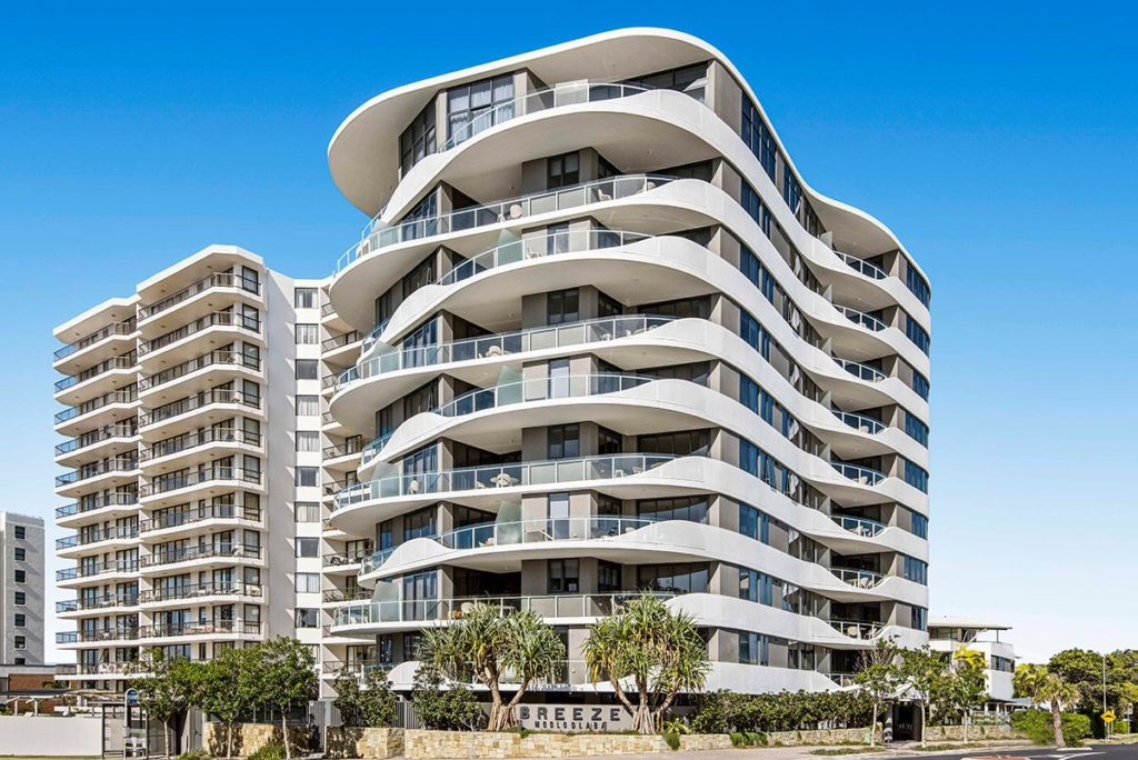 1200-ex-breeze-mooloolaba-holiday-accommodation8
