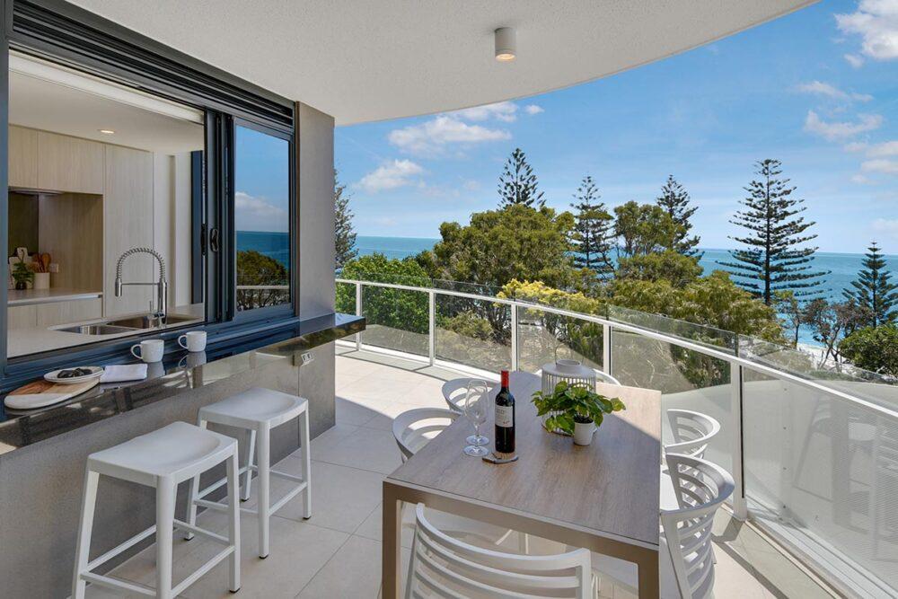 1200-mooloolaba-holiday-accommodation1