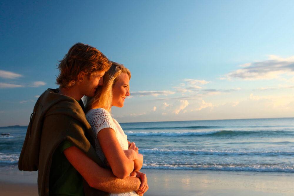 1200--mooloolaba-holiday-accommodation13