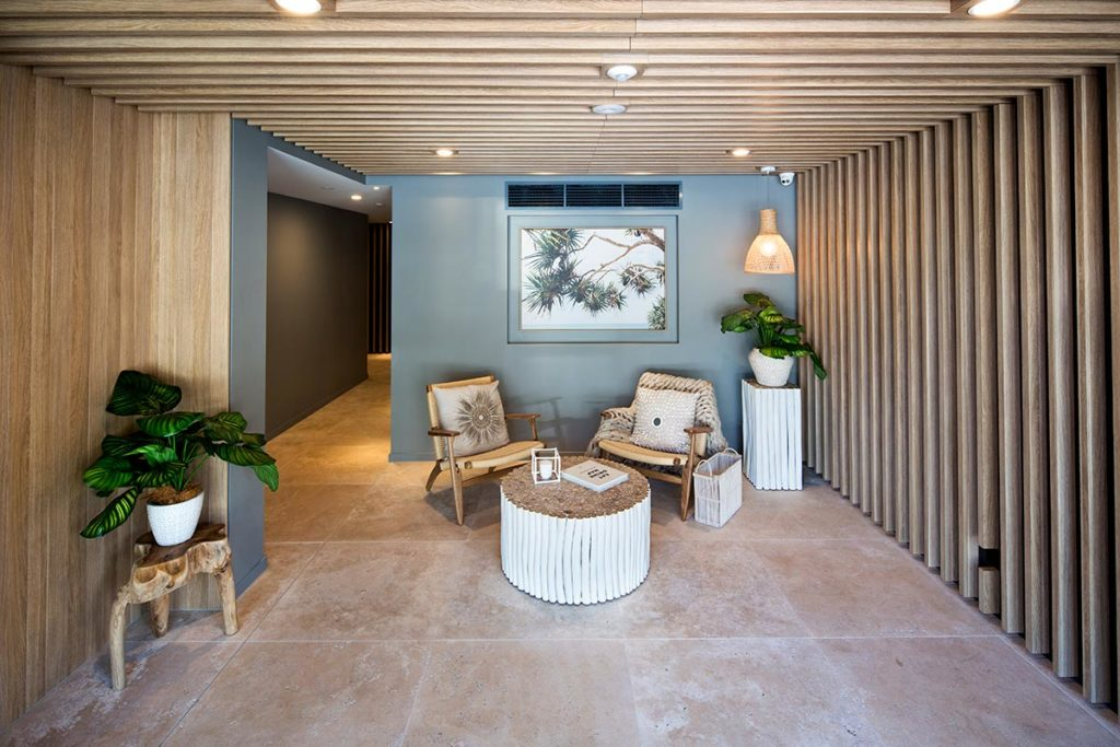 1200-mooloolaba-holiday-accommodation2