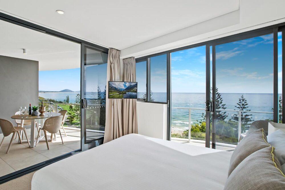 1200-mooloolaba-holiday-accommodation3