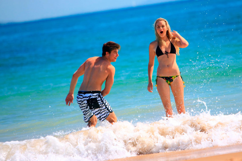 1200--mooloolaba-holiday-accommodation6