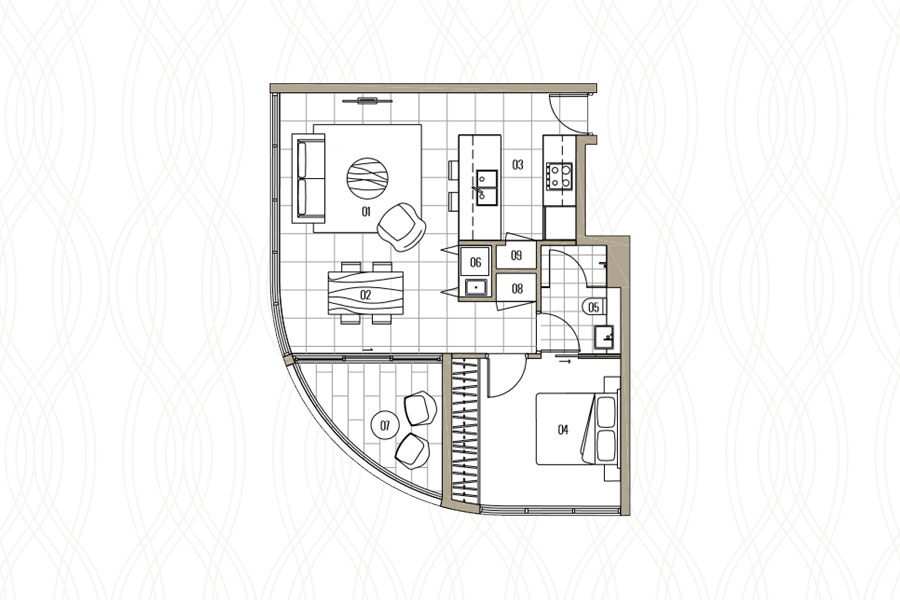 1bed-ground-floor-floorplan