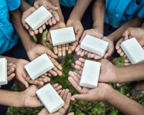 prod-soap-aid-2