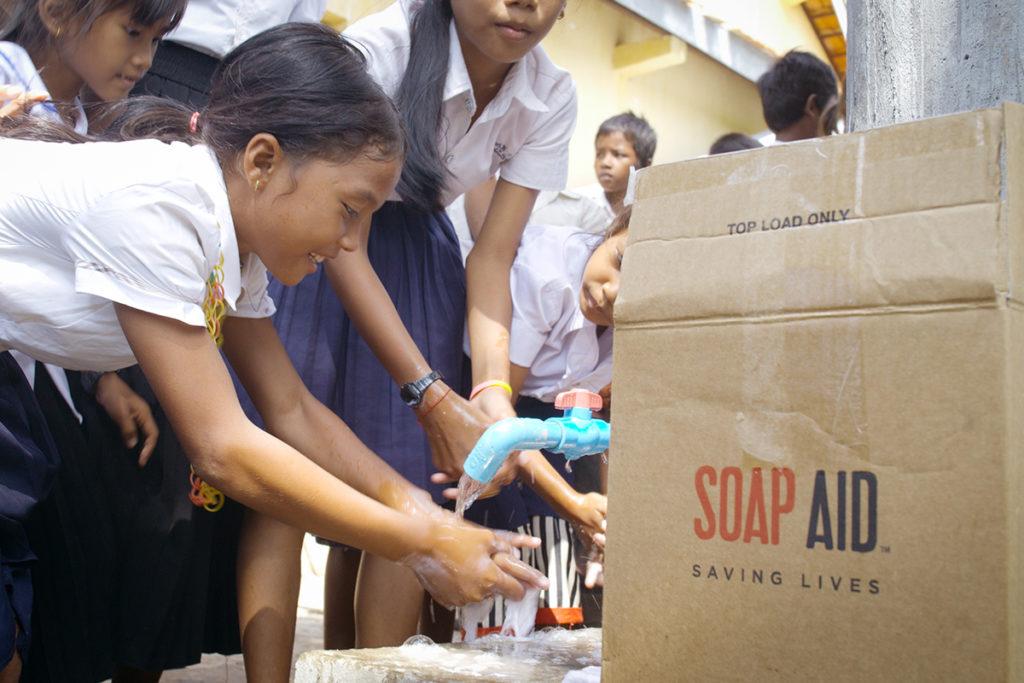 soap-aid2